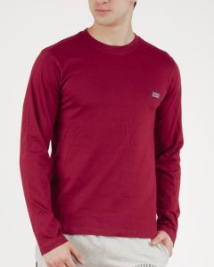 Long sleeve T-shirt(Pack of 5)